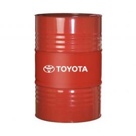Масло Toyota SAE 5W-40 (1 л.) бочковое