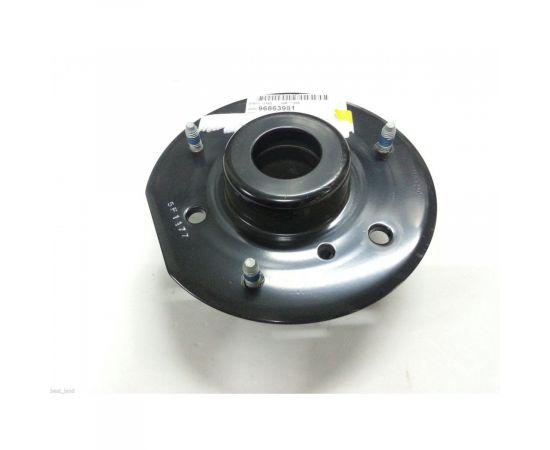 Опора амортизатора переднего Toyota Prado 120 (2002-2009)