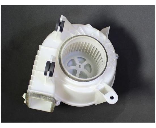 Вентилятор охлаждения батареи Toyota Prius 30 (2009-н.в.)